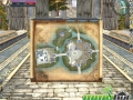 thumbs rohan online city map