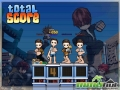 thumbs rumble fighter download