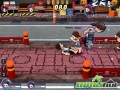 thumbs rumble fighter floor