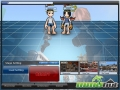 thumbs rumble fighter game channel