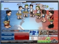 thumbs rumble fighter lobby game