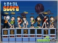 thumbs rumble fighter total score 8