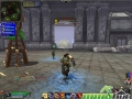 thumbs savage 2 combat2
