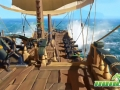 sea-of-thieves- 1