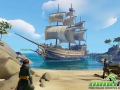 sea-of-thieves - 2