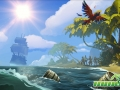 sea-of-thieves - 3