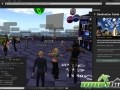 thumbs second life players en masse