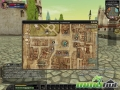 thumbs silkroad online city map
