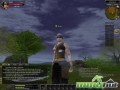 thumbs silkroad online player