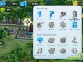SimCity-Buildit-MobileReview03