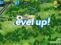 SimCity-Buildit-MobileReview10