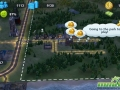 SimCity-Buildit-MobileReview13