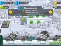 SimCity-Buildit-MobileReview14