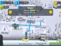 SimCity-Buildit-MobileReview17