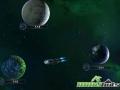 Star Trek Alien Domain -8_08