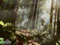 Star Wars Battlefront Walker 2