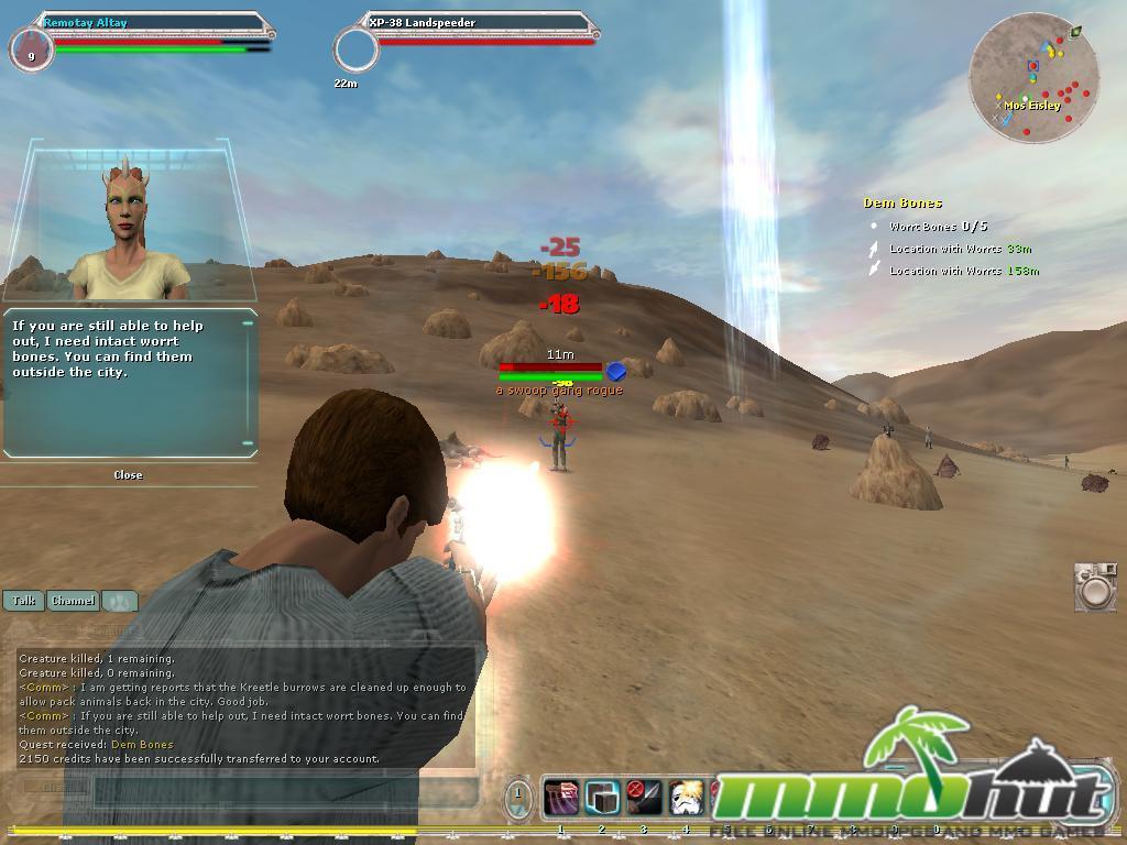 star wars galaxies  game