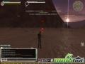 thumbs star wars galaxies combat2