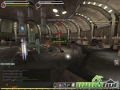 thumbs star wars galaxies fighting