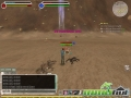 thumbs star wars galaxies ganks