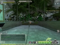 thumbs star wars galaxies garden