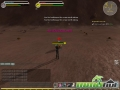 thumbs star wars galaxies grinding