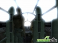 thumbs star wars galaxies hyper drive