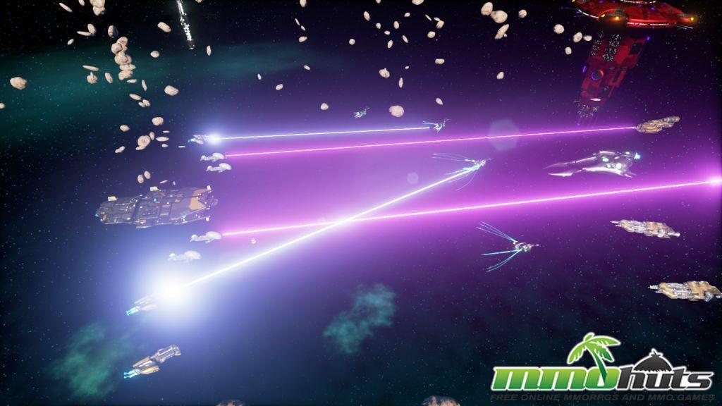 Starfall Tactics 02.jpg