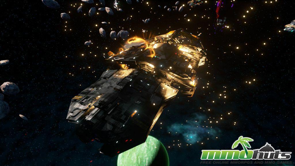 Starfall Tactics 05.jpg