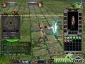 thumbs talisman online archer