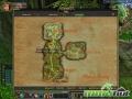 talisman-online-area-map.jpg