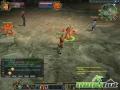 thumbs talisman online combat