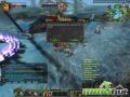 talisman-online-duel-accept.jpg