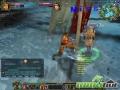 thumbs talisman online duel
