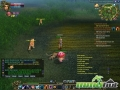 thumbs talisman online farm