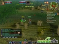 thumbs talisman online gameplay
