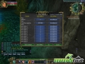 thumbs talisman online key settings