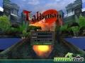 thumbs talisman online login