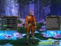 thumbs talisman online monk