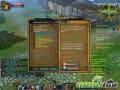 thumbs talisman online quest list