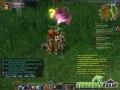 thumbs talisman online quest npc