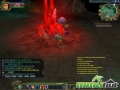 thumbs talisman online red rock