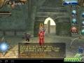 Toram Online_Character 2