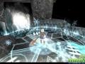 Toram Online_Ice Spell