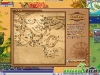 thumbs trickster online map