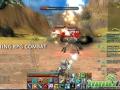 Trinium Wars - 01