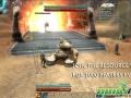 Trinium Wars - 02