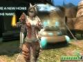 Trinium Wars - 04
