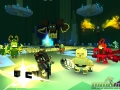 TROVE_ACT_PAX_ShadowDungeon_03