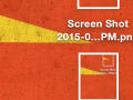 Screen Shot 2015-07-20 at 12.23.05 PM